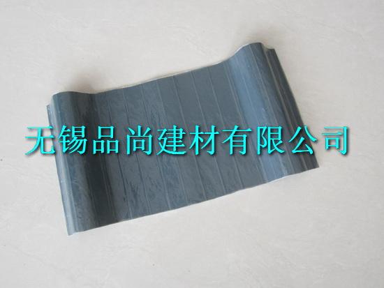 防腐屋面瓦