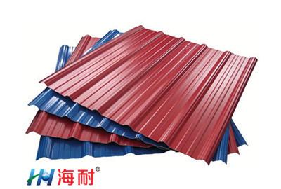 PVF金属竞技宝测速板